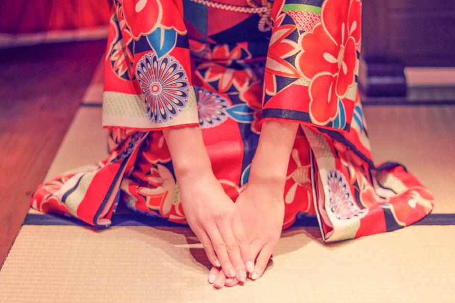 大和撫子とはどんな女性?そこには日本の歴史と深い関係が・・・現代の女性が活躍するヒントがあるかも