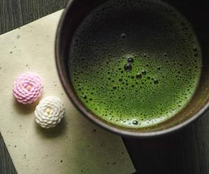1月11日(土)「はじめての茶道」初心者が楽しめる気軽な茶道体験